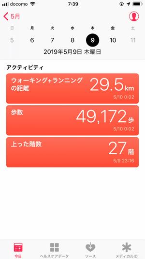29.5km