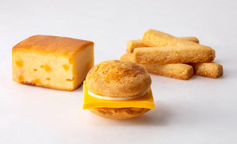 マイキャプテンチーズ TOKYO