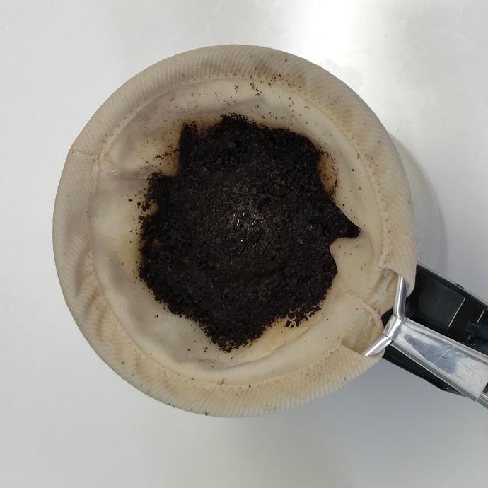 カリタ コーヒーフィルター