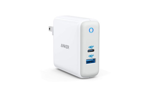 Anker PowerPort Atom lll(Two Ports)