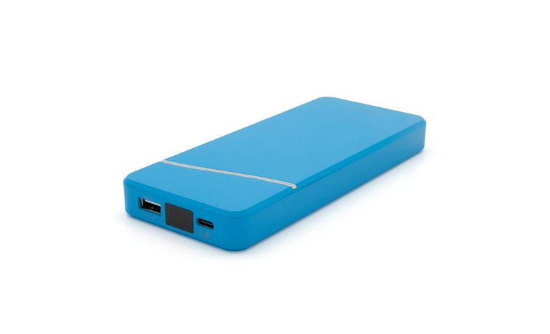cheero Stream 10000mAh