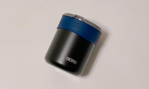 サーモス 保温ごはんコンテナー JBP-360