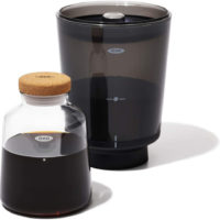 OXO コールドブリュー濃縮コーヒーメーカー