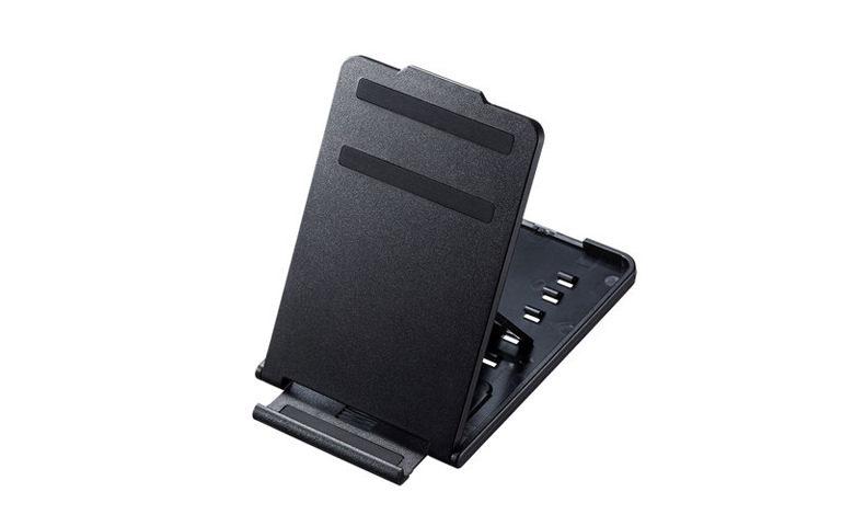 PDA-STN33BK