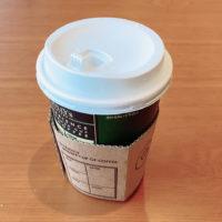 タリーズ 本日のコーヒー