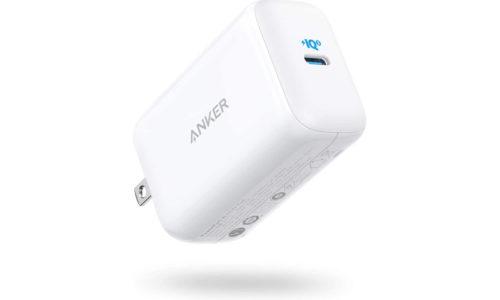 Anker PowerPort III 65W Pod